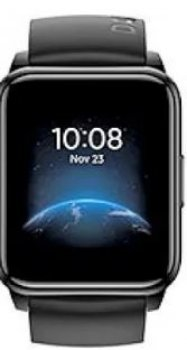 Realme  Watch   3 Price in Germany
