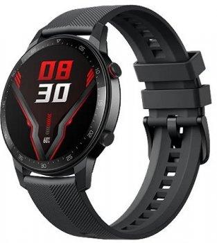 Zte Red Magic Watch Price in Bangladesh