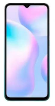 Xiaomi Redmi 10 a Sport Price in USA