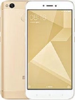 Xiaomi Redmi 4 Price in Greece
