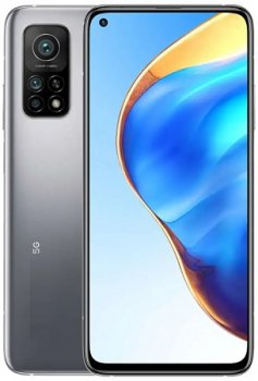 Xiaomi Redmi K30s Price in Oman