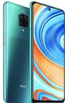 Xiaomi Redmi Note 10 Lite  Price in USA