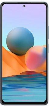 Xiaomi Redmi Note  Pro Max 5g Price in USA