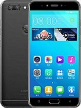 Gionee S10B Price in Greece
