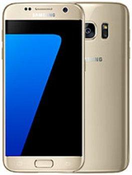 Samsung Galaxy S7 Price in Greece