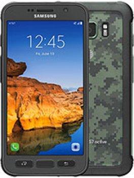 Samsung Galaxy S7 Active Price in Canada