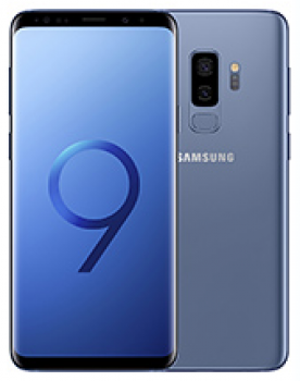 Samsung Galaxy S9 Plus 128GB Price in Saudi Arabia