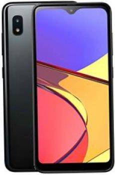 Samsung Galaxy A21 Price in USA