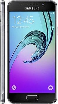 Samsung Galaxy A3 (2016) Price in Dubai UAE