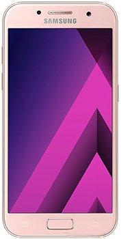 Samsung Galaxy A3 (2017) Price in Greece