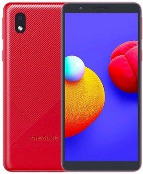 Samsung Galaxy A3 Core Price in Pakistan