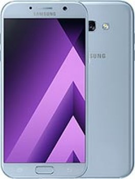 Samsung Galaxy A7 2017 Price in Nigeria