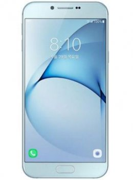 Samsung Galaxy A8 Price in Greece