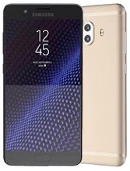 Samsung Galaxy C10 Plus Price in Canada