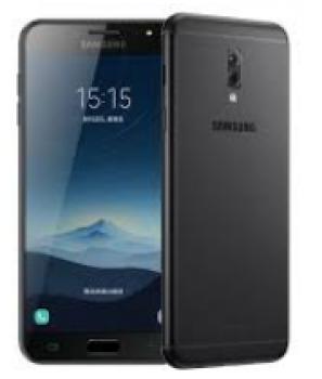 Samsung Galaxy C8 Price in Pakistan