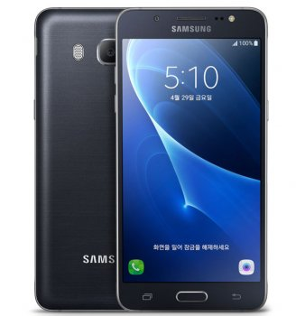 Samsung Galaxy Express Prime Price in Greece