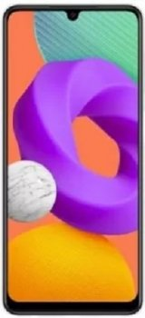 Samsung Galaxy F32 6GB Price in Kuwait