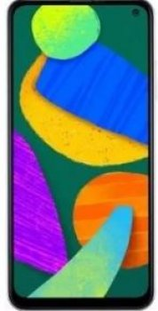 Samsung Galaxy F52 Price in USA