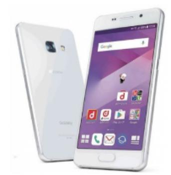 Samsung Galaxy Feel 2 Price in Nigeria