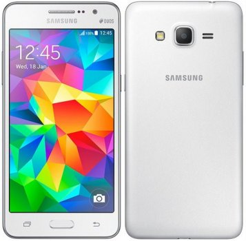 Samsung Galaxy Grand Prime Plus Price in Bahrain