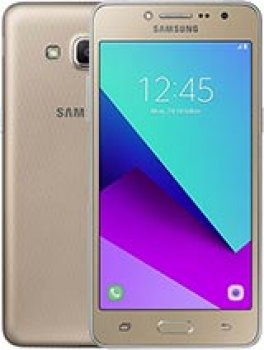 Samsung Galaxy J2 Prime Price in Bangladesh