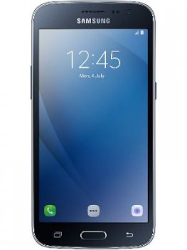 Samsung Galaxy J2 Pro (2016) Price in Dubai UAE
