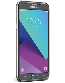 Samsung Galaxy J3 Emerge Price in Hong Kong