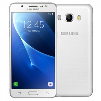 Samsung Galaxy J7 2016 Price in Greece