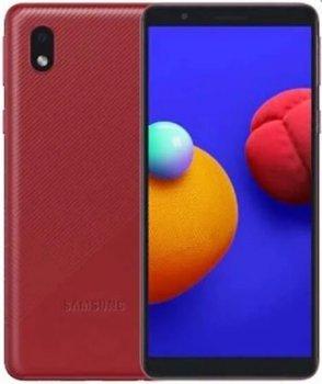 Samsung Galaxy M02 Core Price in USA