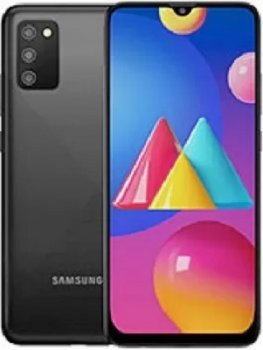 Samsung Galaxy M02s Price in Pakistan