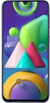 Samsung Galaxy M21 Prime Price in USA