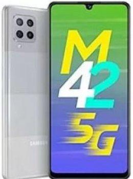 Samsung Galaxy M42  Price in China