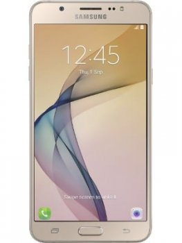 Samsung Galaxy On8 Price in Bahrain