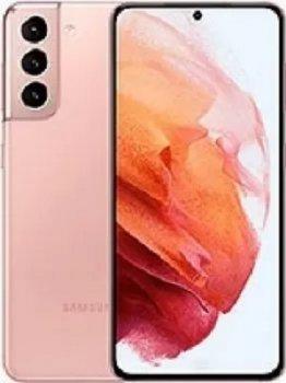 Samsung Galaxy S21   Price in USA