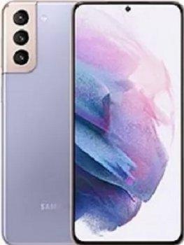 Samsung Galaxy S21 Plus 5G Price in USA