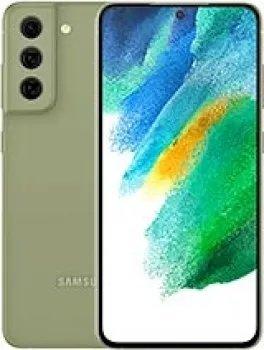 Samsung Galaxy S22 Fe Price in Bahrain