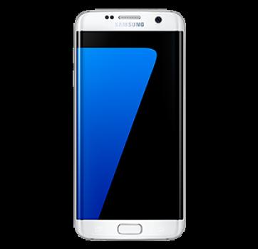 Samsung Galaxy S7 Edge Price in Greece