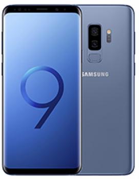 Samsung Galaxy S9 Plus Price in Qatar