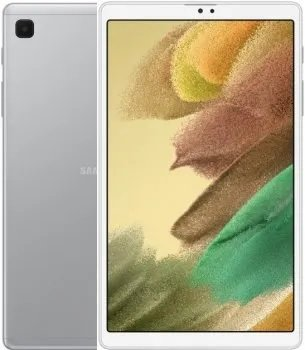 Samsung Galaxy Tab A7 Lite Price in Kuwait