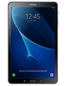Samsung Galaxy Tab A 10.1 (2016) Price in Hong Kong