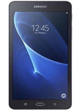 Samsung Galaxy Tab A 7.0 (2016) Price in Nigeria