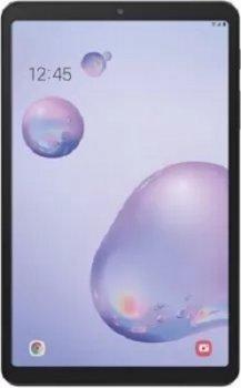 Samsung Galaxy Tab A 8.4 (2021) Price in Nigeria
