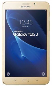 Samsung Galaxy Tab J Price in Bangladesh