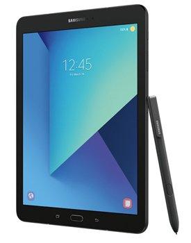 Samsung Galaxy Tab S3 Price in Dubai UAE