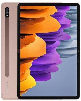 Samsung Galaxy Tab S7 (512GB) Price in South Korea