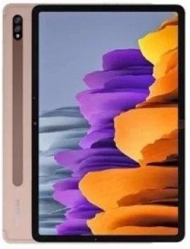 Samsung Galaxy Tab S8 Ultra Price in USA