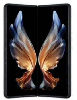 Samsung Galaxy W22 5G Price in Nepal
