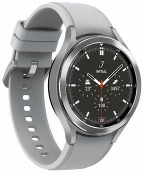 Samsung Galaxy Watch 4 Classic Price in New Zealand