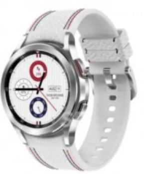 Samsung Galaxy Watch 5 Classic Thom Browne Edition Price in Canada
