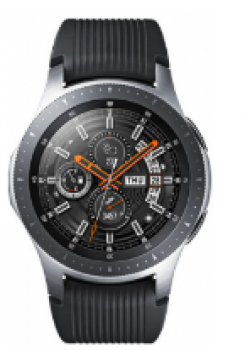 Samsung Galaxy Watch BTT Price in Hong Kong